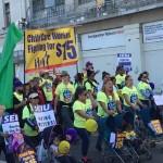 LA stroller brigade_November 10