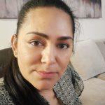 Zoila_Carolina_Toma_pic2